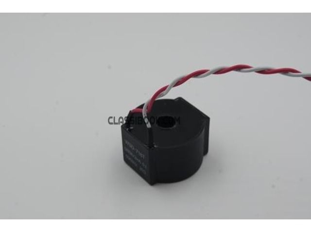 listing ANTIMAGNETIC MICRO CURRENT TRANSFORMER is published on FREE CLASSIFIEDS INDIA - http://classibook.com/electronics-appliances-repair-in-bombooflat-29739