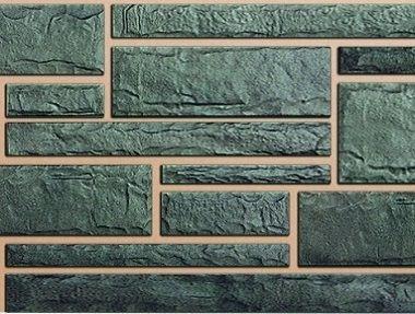 Альта Профиль - Камень Серый