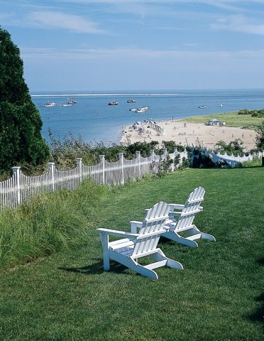 Counting Days Till Vacation in Chatham! Chatham Bars Inn, Cape Cod