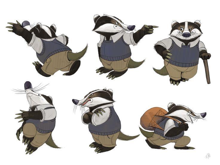 Character Design By 100 Illustrators Pdf : Les meilleures images du tableau illustration pour