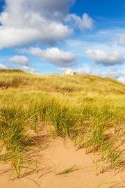 Prince Edward Island -plan to visit it next fall.............