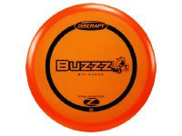 Discraft Disc golf disc - Buzzz Elite-Z Disc Golf Mid Range from Prime Disc Golf Store