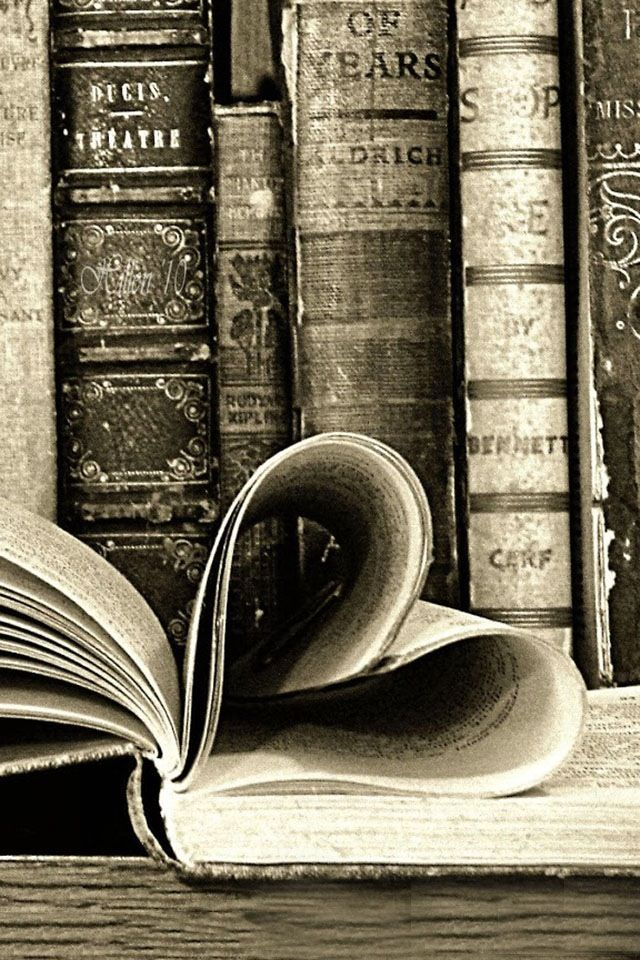 For the love of books. And romance. Love is Ageless http://www.susanhaught.com
