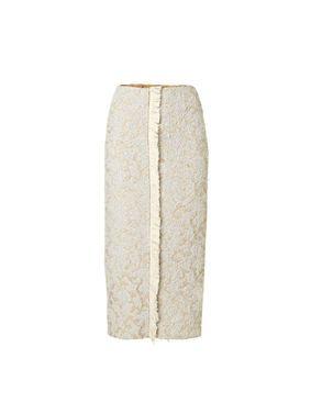 Jannis Skirt