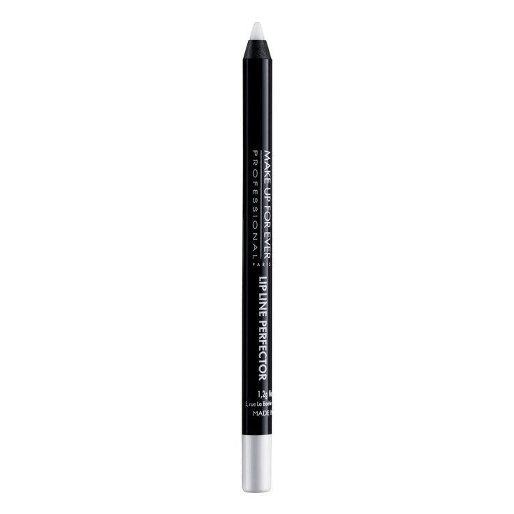 Lip Line Perfector - Lip Liner – MAKE UP FOR EVER
