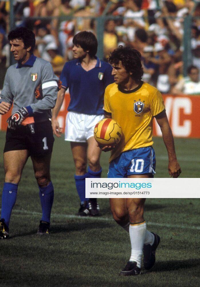 Italia Brasil 82 Seleção Brasileira De Futebol Seleção Brasileira Futebol