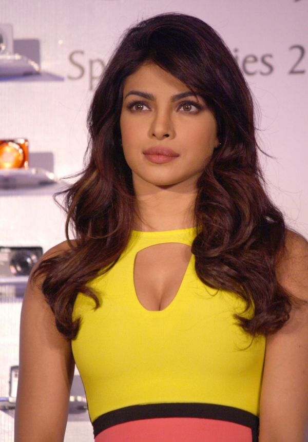 Picture of Priyanka Chopra