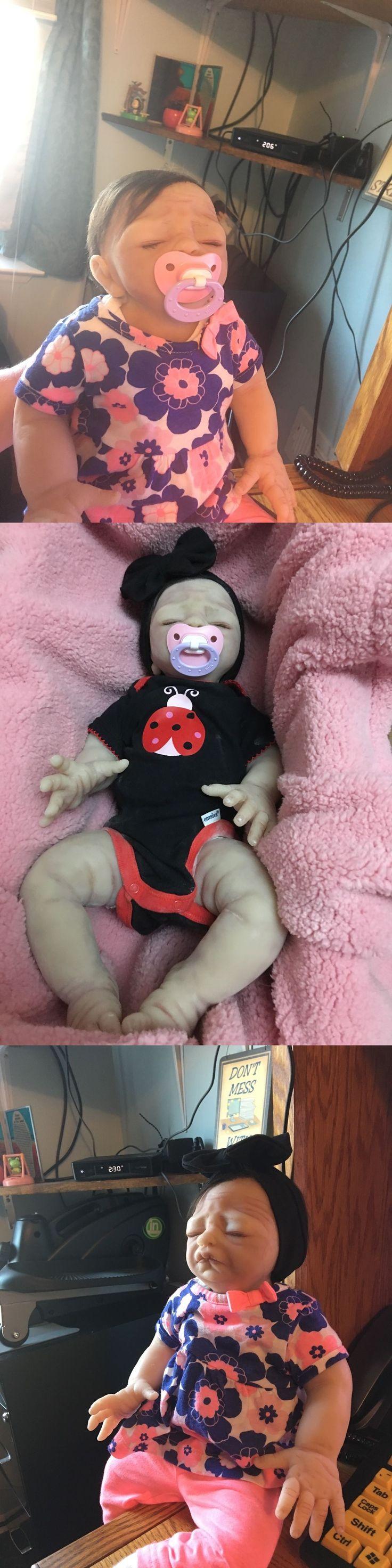 Best 20 Silicone Dolls Ideas On Pinterest Reborn Baby