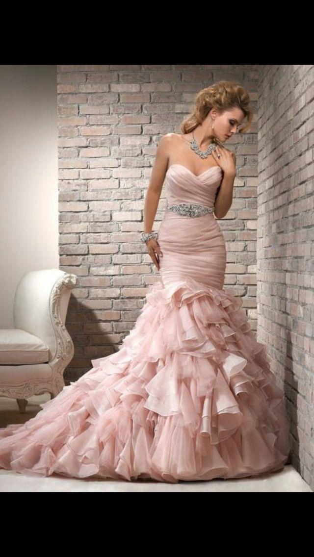 122 mejores imágenes de A Fairy Tale Wedding en Pinterest ...