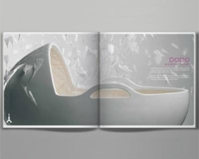 Baby Suommo Catálogo de producto. Diseño gráfico y fotografía para los sorprendentes productos de Baby Suommo www.babysuommo.com