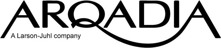 Arqadia logo