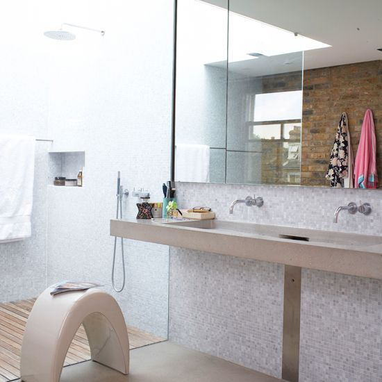 Cute Bathroom Suppliers London Ontario Tall Clean The Bathroom With Vinegar And Baking Soda Square Grey And White Themed Bathroom Grout For Bathroom Tile Repairs Youthful Delta Faucets For Bathtub BrownRemodel Bathroom Vanity Top 1000  Ideas About Cost Of Underfloor Heating On Pinterest ..