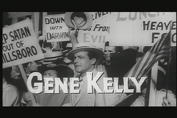 Gene Kelly Is Timeless: My Interview With Patricia Ward Kelly And How Her Show Continues Her Husbands Legacy