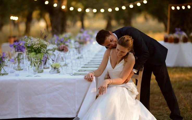 TENUTA TRESCA Sala ricevimenti, Catering, Banqueting, Eventi, Chef at home  #weddingsalento #tenutatresca