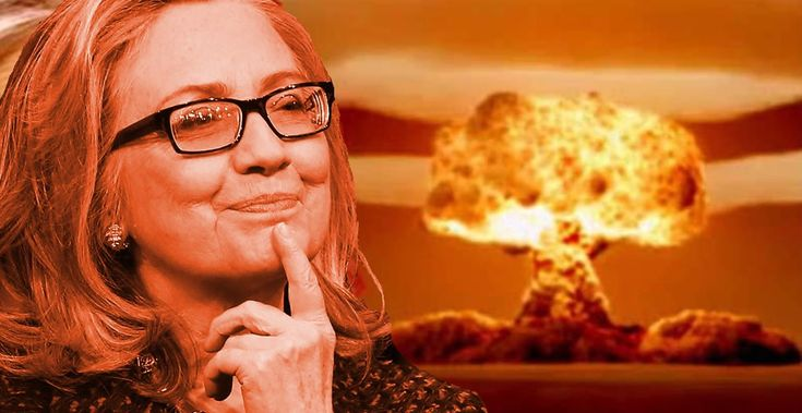 Hillary Clinton divulged Top Secret nuclear security intelligence to tens of millions of worldwide television audience viewers Wednesday night during the third presidential debate, according to hig…