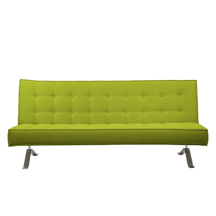 22 best â looking for the perfect sofa images on pinterest