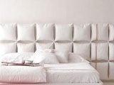 DIY: Home Design and Remodeling Inspiration: : Remodelista