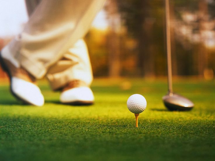 Spain Holidays For Golf At Extra Ordinary Holiday Destinations, All Inclusive Holidays To Spain