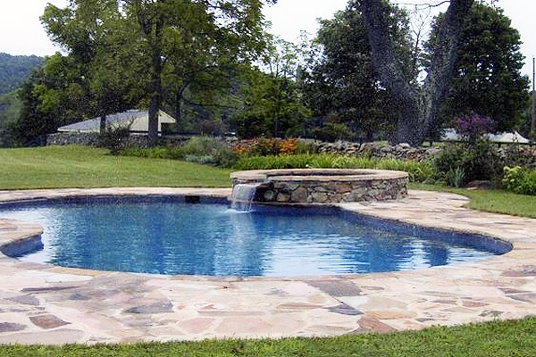 28 best northern virginia pools images on pinterest for Pool design virginia