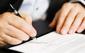 http://www.ppiclaimsonline.org.uk/  Payment Protection Insurance or perhaps Insurance which has been in the beginning created to always be an aid for any individuals inevitably become more of distress