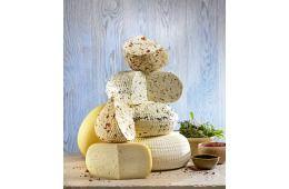 Poznaj ser koryciński swojski #ChOG i inne produkty #TrzyZnakiSmaku