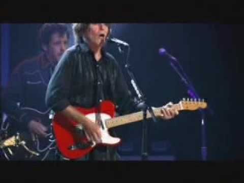 """▶ John Fogerty - """"Down On The Corner"""" [Live at the Wiltern Theatre in Los Angeles, California on September 15, 2005]~j"""