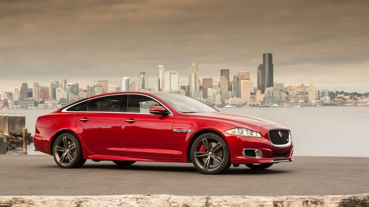 free desktop backgrounds for 2014 jaguar xjr long wheelbase