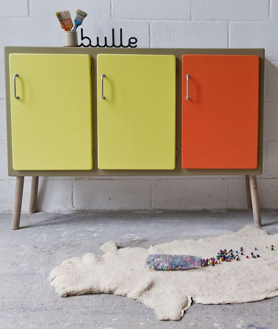 102 best ju0027ai trouvé ma table formica ! images on Pinterest Chairs
