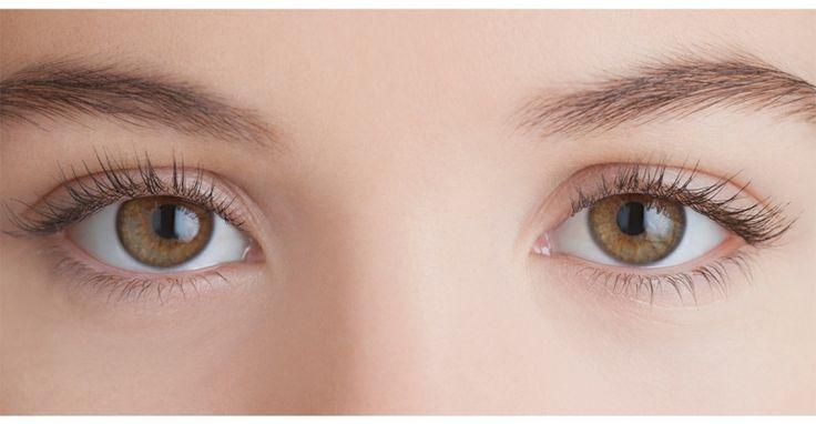 大家都說『左眼跳財,右眼跳災』,但其實眼皮跳可能是因為這個器官出了問題...!!