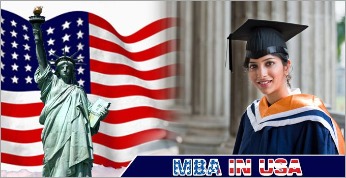 MBA In USA is best option to develop skills of students that help them to become business leaders of tomorrow. Know  more about MBA In USA explore more with MBAUniversec.com