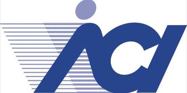 #ACI e #IntesaSanpaolo insieme: scopri la partnership dei vantaggi!