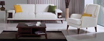 Mobilya sektörünün zirvedeki markalardan birisidir İnegöl Mobilya. http://www.evidea.com/mobilyalar/c/21