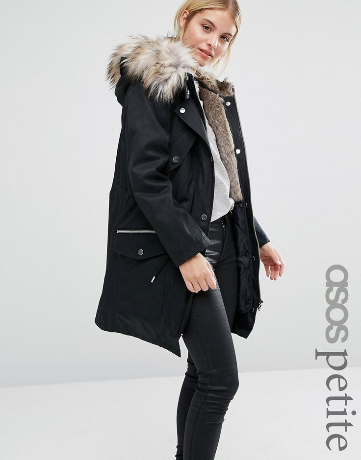 78 best Outterwear images on Pinterest | Fashion online, Camo ...