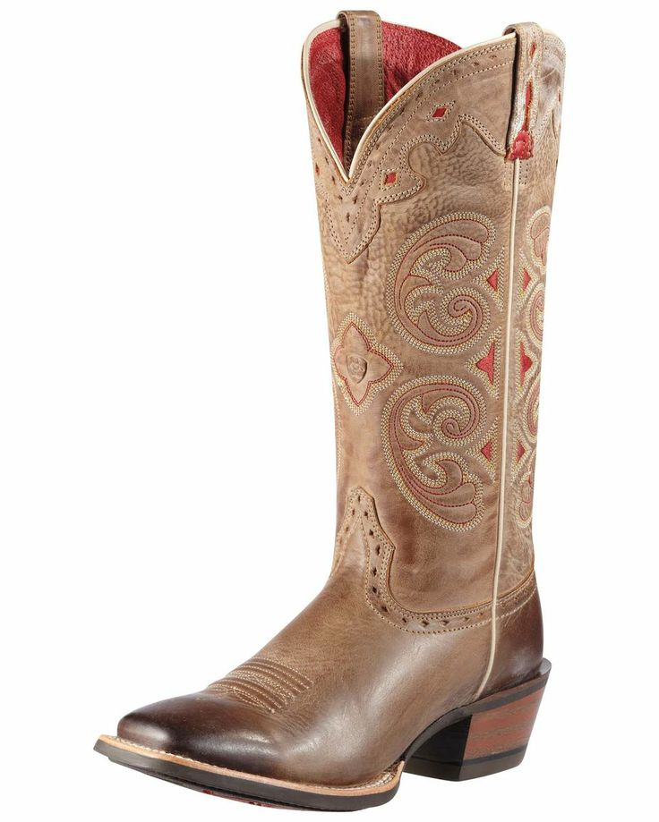 18 best images about Country Outfitter - Ariat on Pinterest