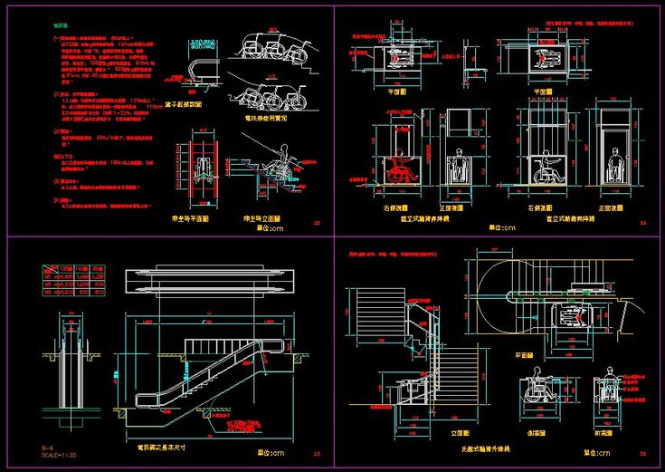 17 best images about autocad on pinterest green roofs for Autocad landscape architecture