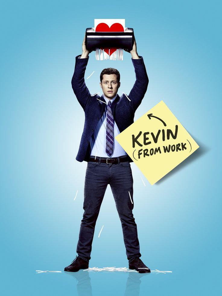 kevin from work - Google Search