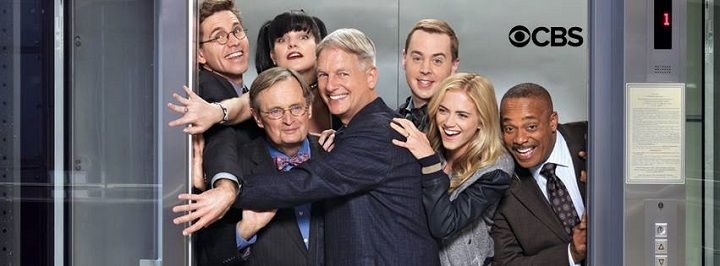 'NCIS' Returning For Season 14 With Core Cast Intact - http://www.movienewsguide.com/ncis-returning-season-14-core-cast-intact/235846