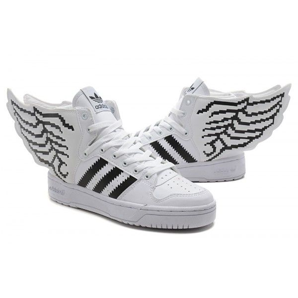 adidas pixel wings