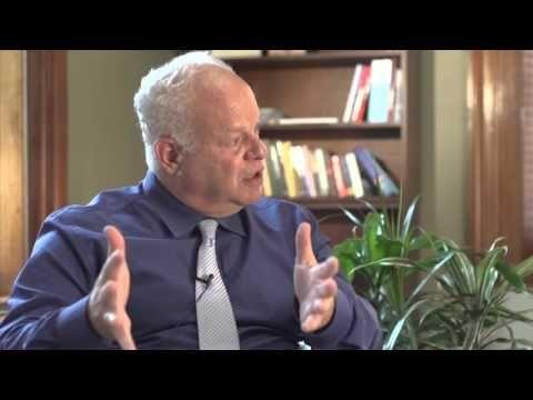 Pozitif Psikoloji Nedir? 4, Martin Seligman Deliliğin 350 yolu - Pozitif Psikoloji'nin kurucularından olan Martin Seligman'ın iyi oluş  halinin topluma taşınması noktasında öğretim ve sosyal çalışanlar hakkında ki görüşleri.  #martinseligman #positivepsychology #pozitifpsikoloji