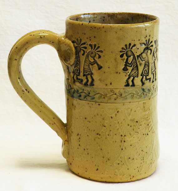 Breathtaking Mara Stoneware Wholesale Images - Best Image Engine ...