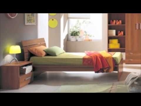 """Negozio on-line: http://www.giwamaterassi.it/camerette-per-bambini-C315.html  http://www.camerette-bambini.com/    Le camerette per i bambini devono essere e devono restare un ambiente """"magico"""" anche quando crescono. Rappresentano il loro """"porto sicuro"""", uno spazio dove condividere sogni, speranze, giocare, studiare e soprattutto dormire dolci sogni."""