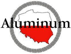 Logo Aluminum.pl Polska