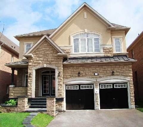 Just Listed Today! #RealEstate in Vaughan by Dufferin/Teston. 5+2 bed + 7 Wash. $1.288K Magnificent