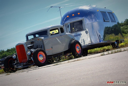 73 best images about trailer tow vehicle combos on pinterest vintage trailers travel trailers. Black Bedroom Furniture Sets. Home Design Ideas