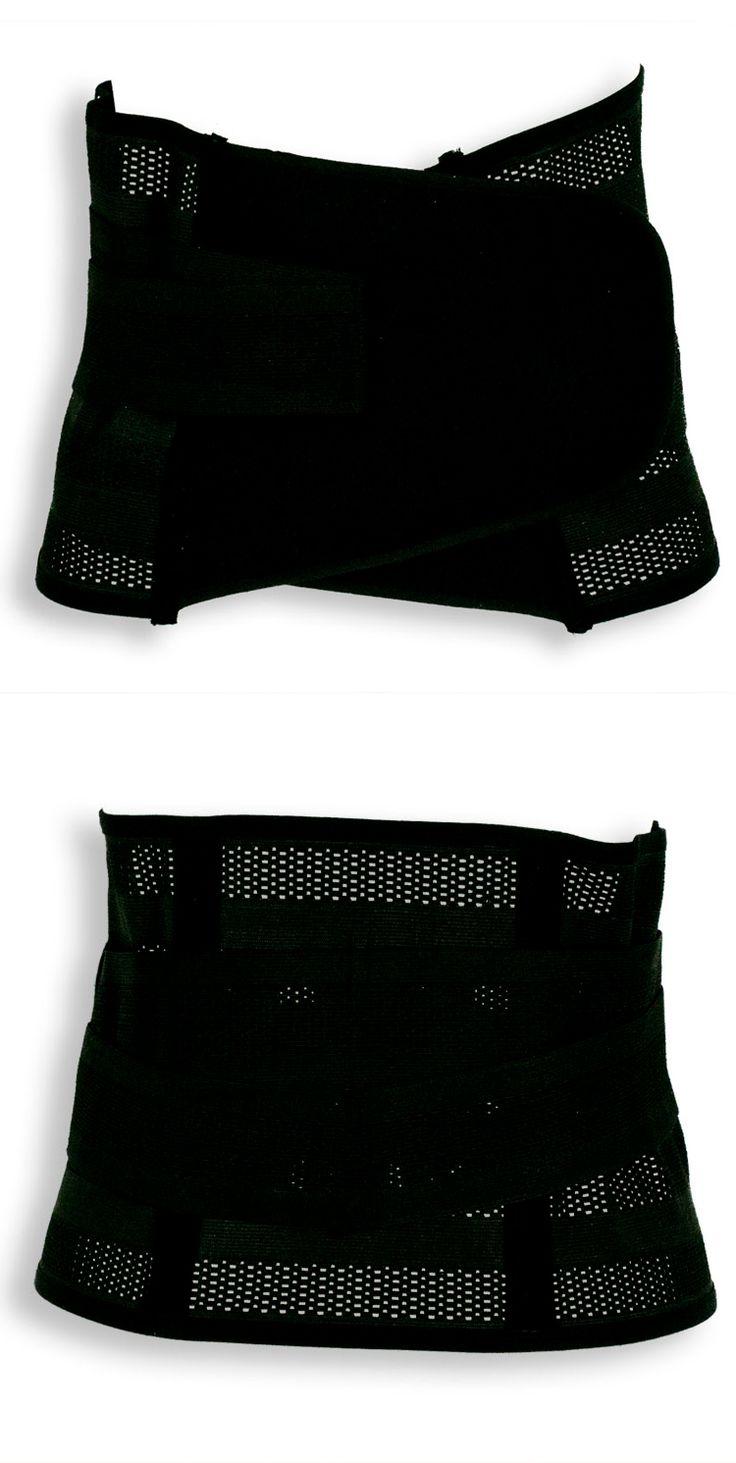 Lot de 12 Ceintures de soutien lombaire (noir ou beige) : http://www.lingerie-grossiste.fr/ceinture-ventre-plat-c2x14912382