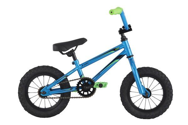 Over the past few years, BMX brands have really started putting some attention towards creating some quality complete bikes for the young guns that have really pushed the level of riding that we see from the kids that are 4-12 … Continue reading →