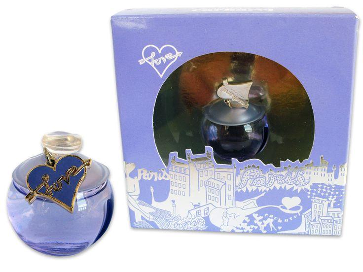 Cacharel - Miniature Noa Perle LOVE (Eau de parfum 7ml)