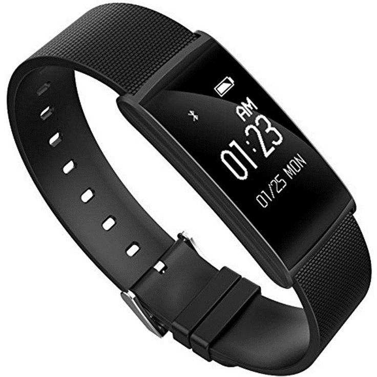 Leewa A58 Bluetooth Smart Watch #bluetoothsmartwatches #bluetoothsmartwatch #bluetoothwatches #bluetoothwatch #smartwatch #smartwatches #bluetooth #watch #watches #bluetoothconnectivity #syncing #pairing #connectivity #Android #iOS #iPhone #GoogleAssistant #activitytracking #notifications #smartnotifications #leewa