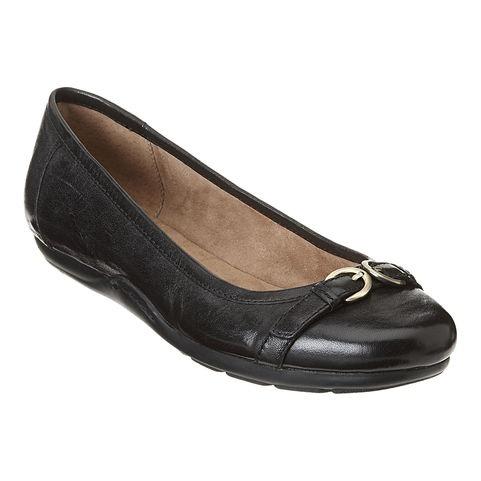 Easy Spirit: Shoes > Casual > Peckham - Comfortable shoes for women. Check out EASY SPIRIT for comfortable shoes