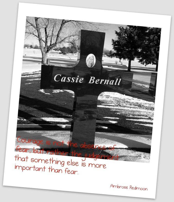 Colorado School Shooting 1999: 111 Best Columbine 04/20/1999 Images On Pinterest